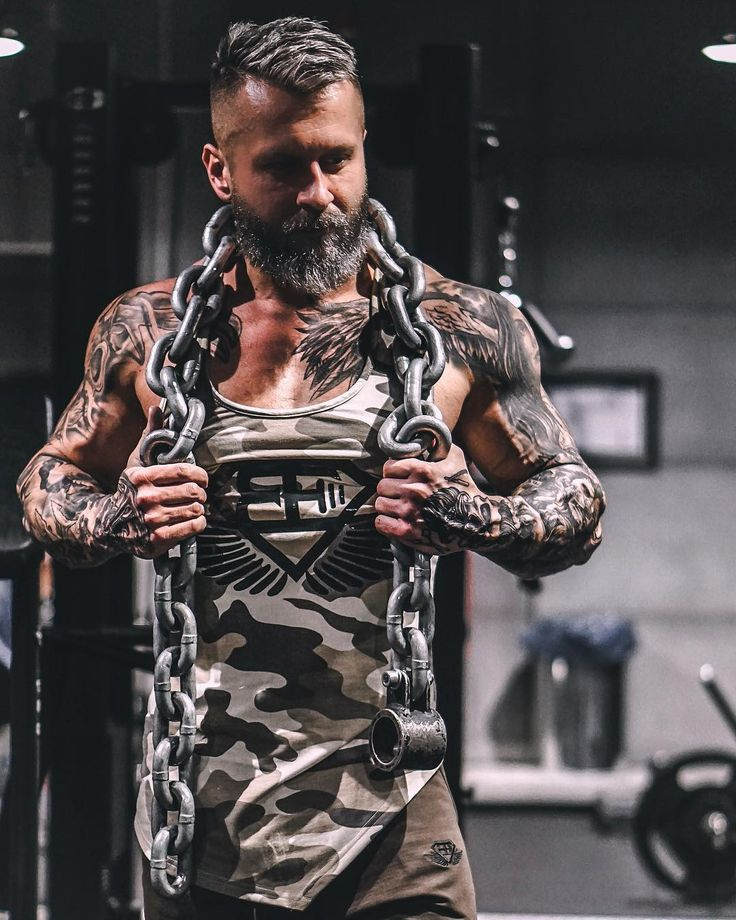 "8,699 Me gusta, 84 comentarios - Pawel Ladziak - Polish Viking® (@pavel_ladziak) en Instagram: ""Train like a Real Viking  ________________________________________ #motivation #training #viking…"""