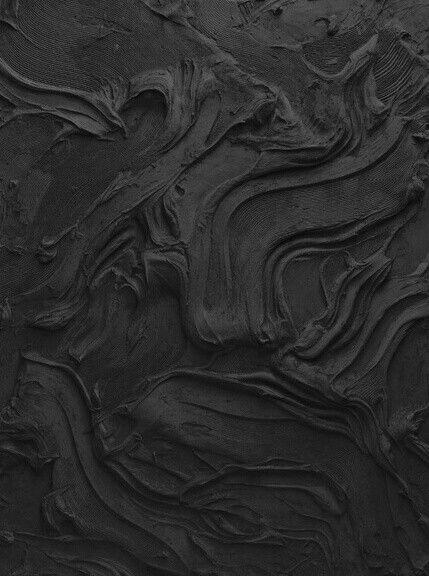 NOIR ET BLANC | Ink
