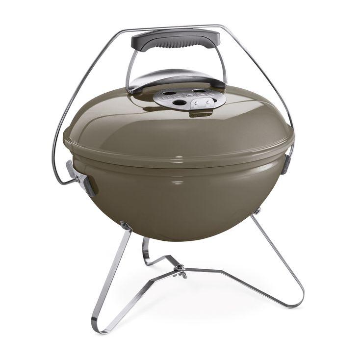 Weber® Smokey Joe® Premium