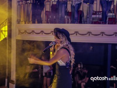 ClubQetesh IrinaRimes 03noi2016 Live 0589
