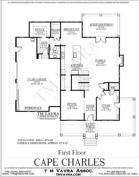 200 best floor plans images on pinterest floor plans car garage and country house plans - Summer house plans delight relaxation ...