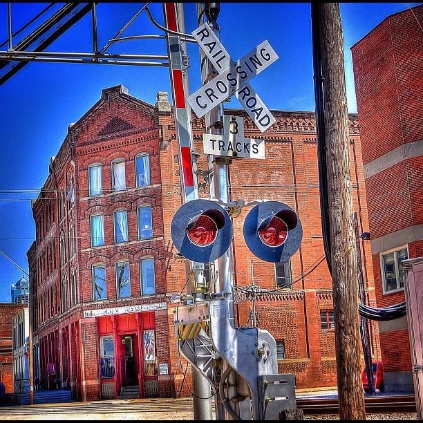West Bottoms Kansas City Flickr Photo Sharing