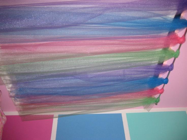 1000+ Ideas About Kids Window Treatments On Pinterest