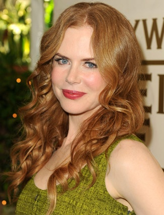 9 best images about Redhead Celebs on Pinterest