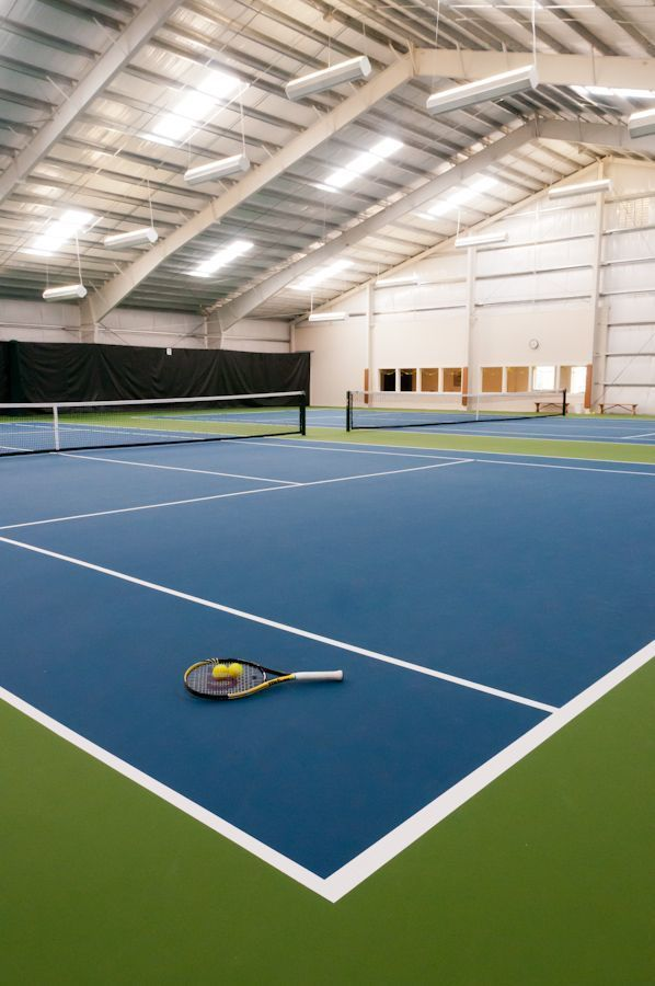 126 best Tennis indoor images on Pinterest | Tennis, Indoor tennis ...