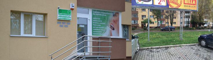 ,Medicina este știința și conștiința încălzită de iubire față de oameni. '' – Iuliu Hațeganu Sunt nascută în Timișoara, în i
