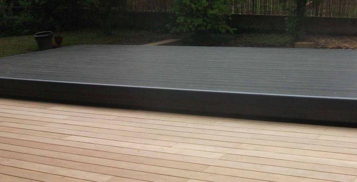17 meilleures id es propos de bache pour terrasse sur for Couvrir piscine exterieure