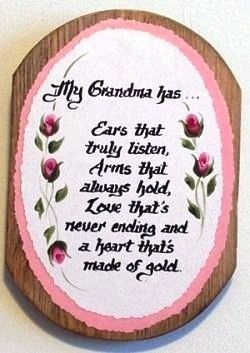 grandchildren,granddaughters,grandsons, grandma quotes.