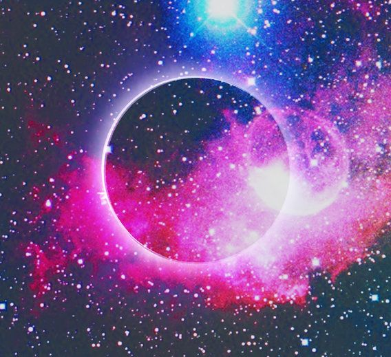 """Magic is possible at this potent eclipse, so here are a few ways you can shift some molecules in the universe by tapping into the power of the Pisces new moon."""