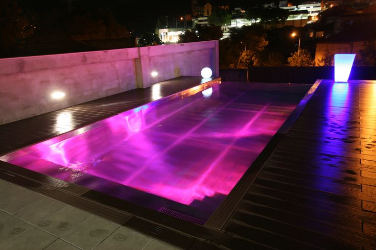 Top 68 ideas about piscinas de acero inoxidable on for Decoradores interioristas barcelona