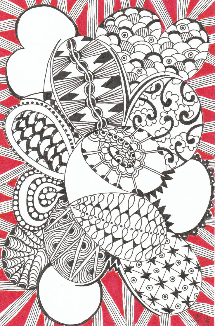17 meilleures images propos de zentangle colored sur for Francenne carrelage
