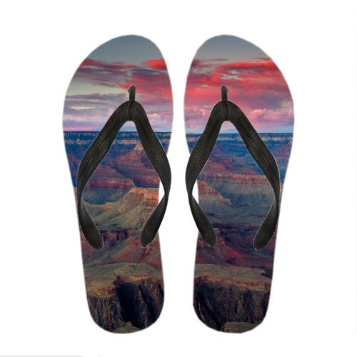 74 Best Brightent Home Life Images On Pinterest Beach Sandals Flip Flops And Bedroom Slippers