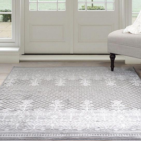 Carpet Runners Uk Discount Code Carpetrunnersforsalenearme Lavish Home Grey Area Rug Area Rugs