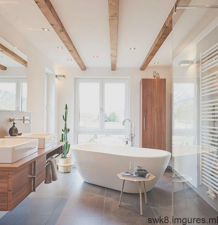 2e Place Des Plus Beaux Bains 2018 Decor Salon Maison