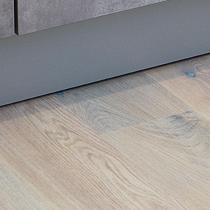 Fusion is a beautiful, exceptionally durable and cost-effective plank perfect for all applications right up to the toughest, high-footfall business commercial usage.