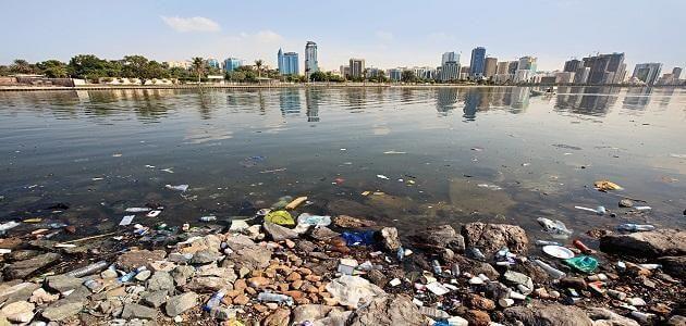 بحث عن تلوث المياه كامل مع المراجع In 2020 Water Pollution Water Pollution