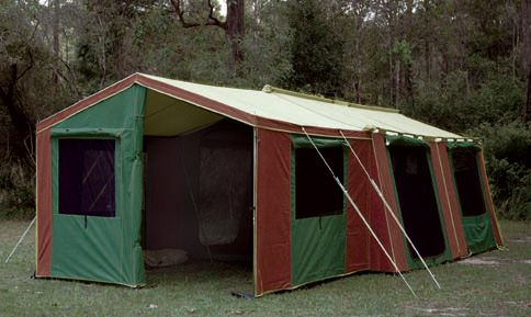 Family Camping Tent Clearance Family Camping Tent many choices --> http://outdoorcampingtents.net