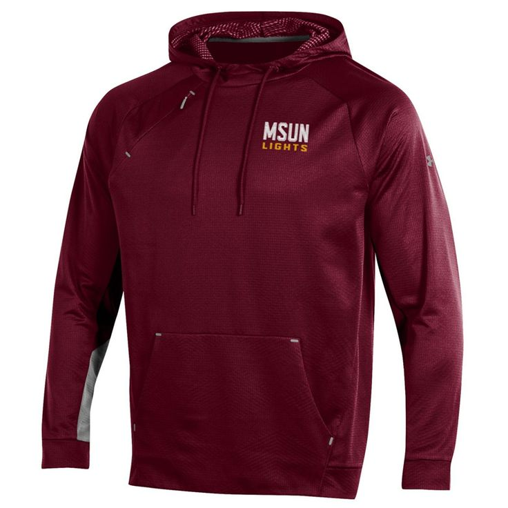 Apparel Fall/Spring 17 | MSU Northern Bookstore