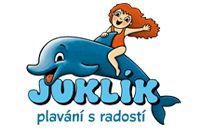 Plavání kojenců, plavání dětí - Juklík.cz