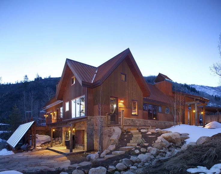 Off The Grid Net Zero Energy Home In Lenado Colorado29 Best Net Zero Homes  Images On Pinterest Architecture Green