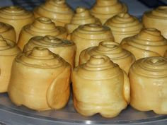 Sajtok a konyhámból: Parenyica készítése