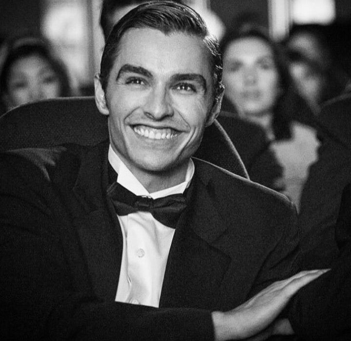 Imaging you and Dave franco a forever couple