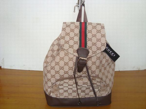Gucci handbag-080, on sale,for Cheap,wholesale