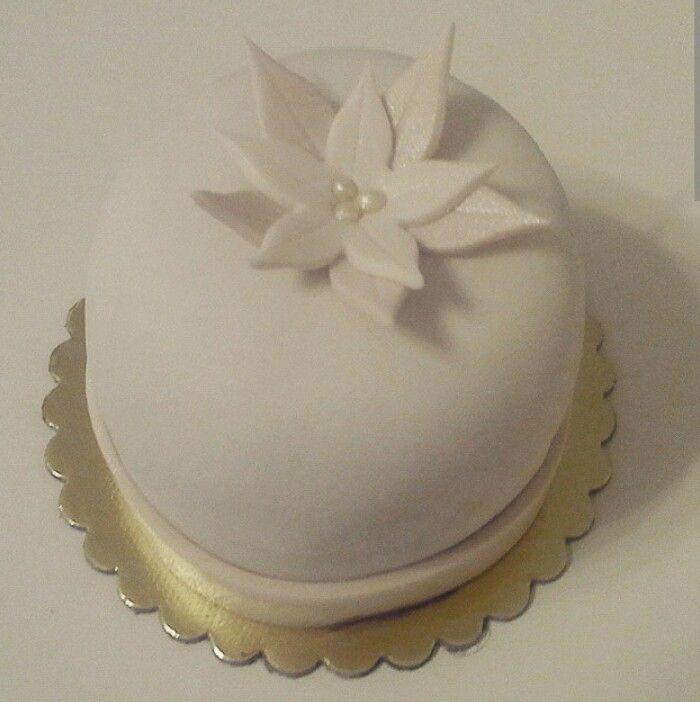 Düğün ve Nişan pastası 0532 703 90 76