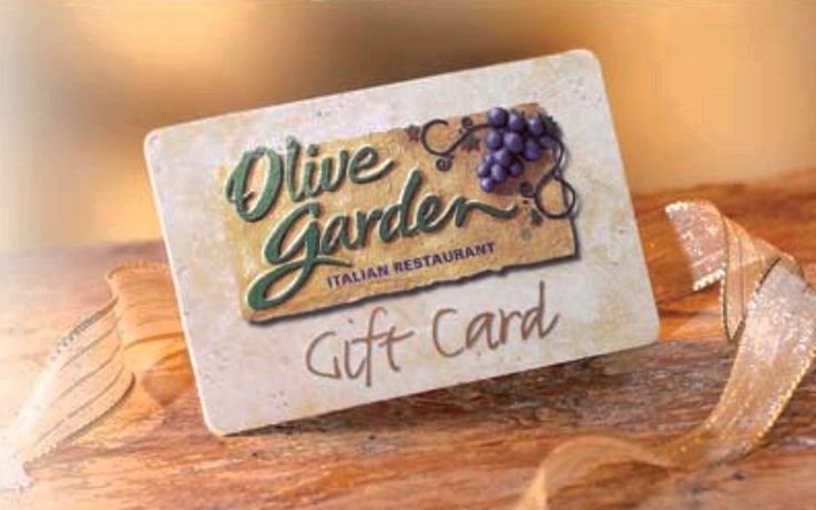 Stuck at home in the snow? Do some holiday shopping online and earn free gift cards in the process.