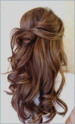 Frisuren Langes Haar Offene Frisur 2017 Luxus 100 Ball Frisuren Mittellanges Haar