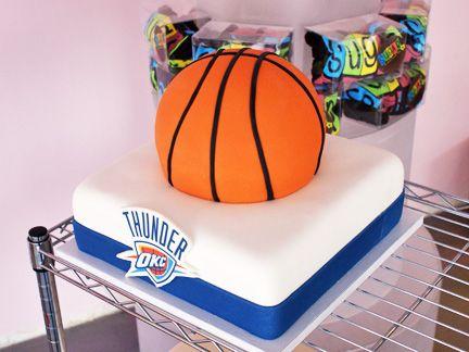 Cake Bakeries In Thunder Bay
