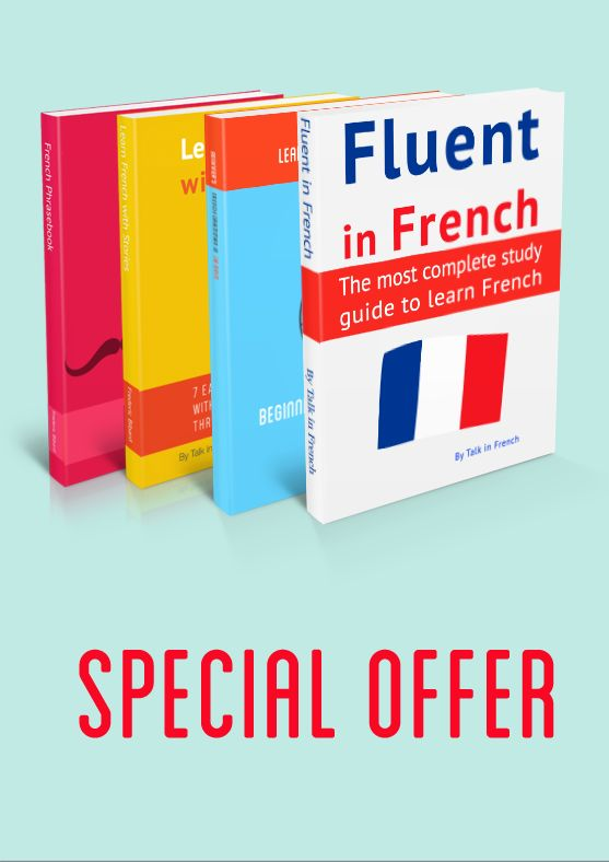 32 best books e books by talk in french images on pinterest learn the perfect ebook package for beginners learn more here httpwww fandeluxe Images