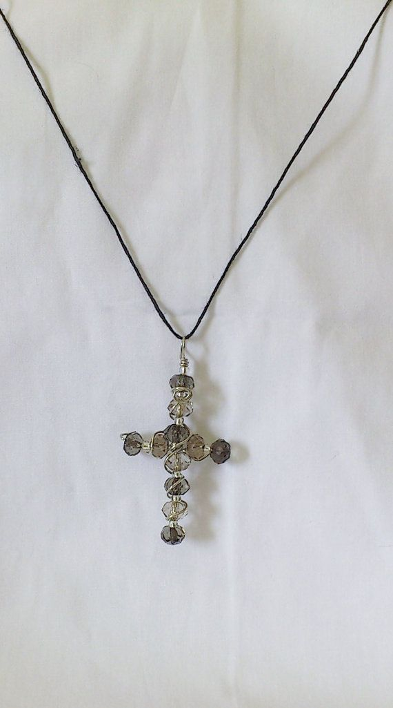 9 best Stuff I have to sell. images on Pinterest | Cross bracelets ...