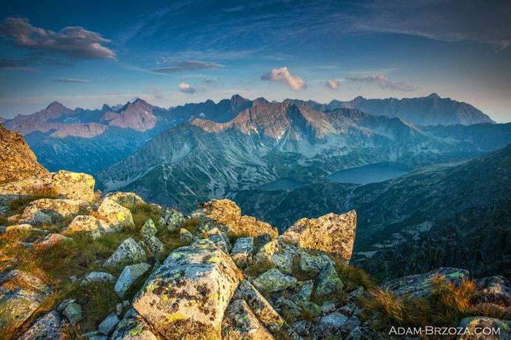 foto http://adam-brzoza.com/