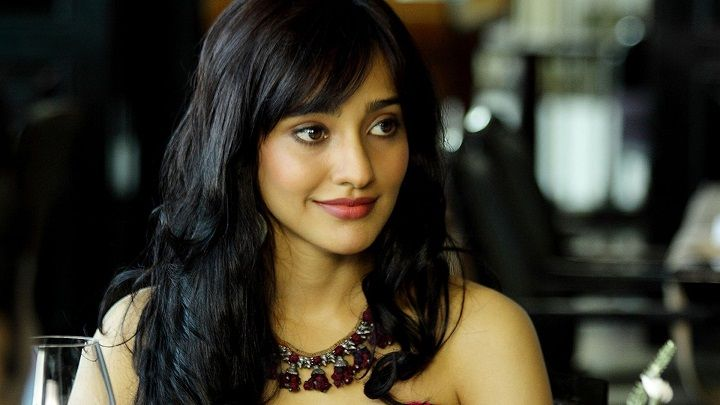 Actress Neha Sharma wants to do strong roles