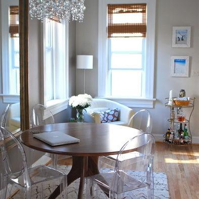 die besten 25 durchsichtige st hle ideen auf pinterest kleiderst nder schlafzimmer. Black Bedroom Furniture Sets. Home Design Ideas