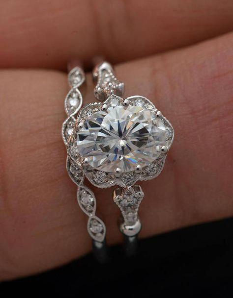 affordable engagement rings :) Pic  #affordableengagementrings