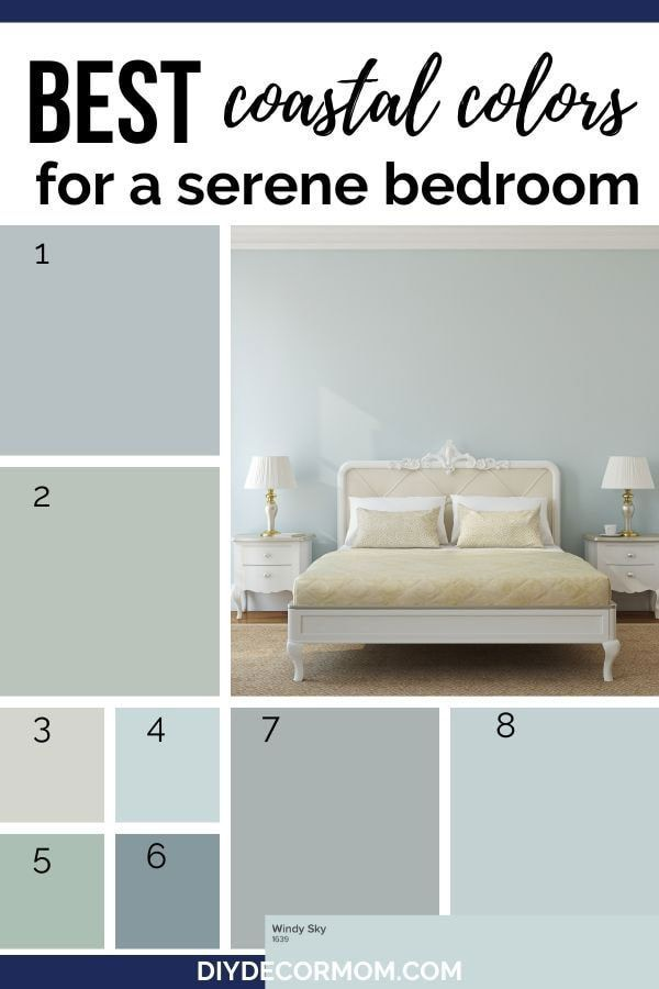 Best Bedroom Paint Colors Diy Amazing Design