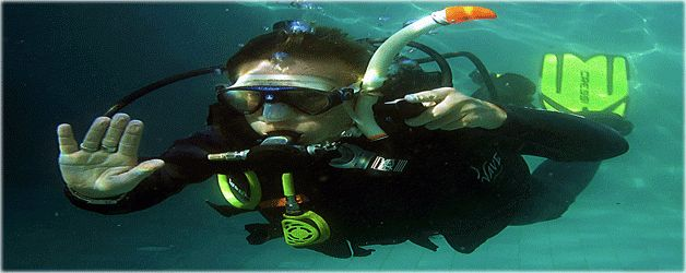 The new PADI Revised Open Water Course is due to be released this year. Intersted in finding out more about it and whats changed. This provides a complete summary of changes and additions within the new course.