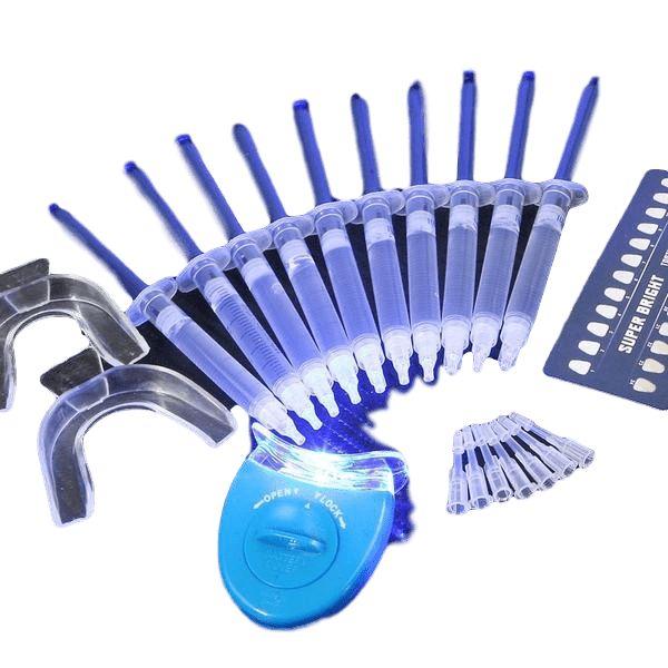 Teeth Whitening Dental care kit