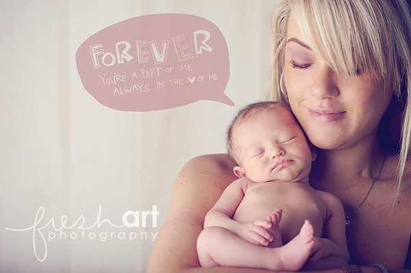 Mother and baby.: Newborns Shoots, Babies, Girls, Baby Kids, Cute Baby, Baby Pics, Newborns Baby, Baby Th, Baby Someday