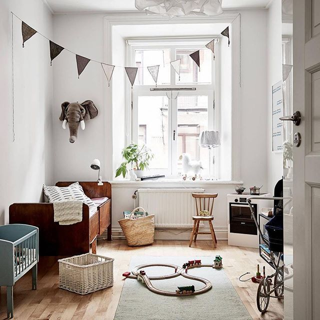 Lants In Kids Rooms Yay Or Nay Yay I Say New Blog Post With
