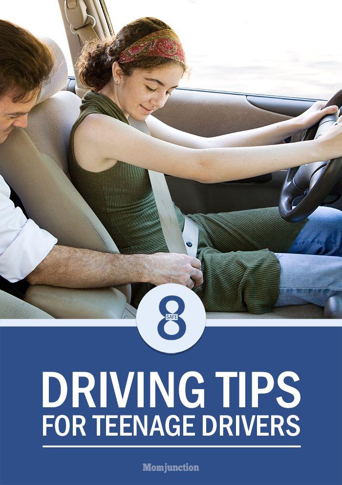 Love teen drivers safe focus wonderful!
