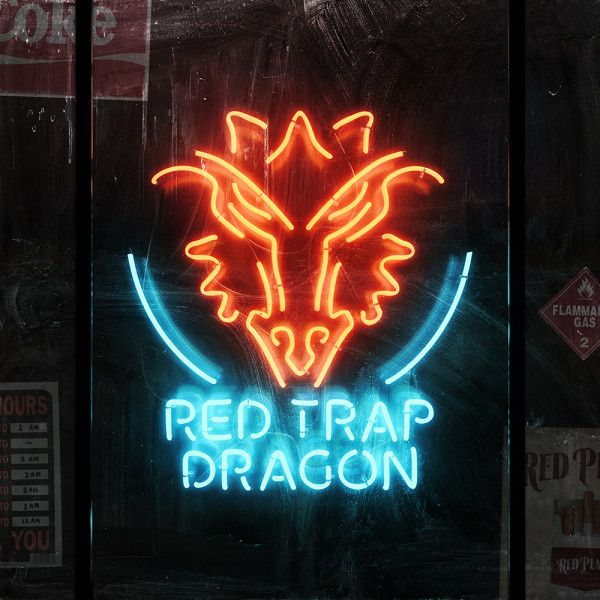 ILM-RedTrapDragon_edited_1000