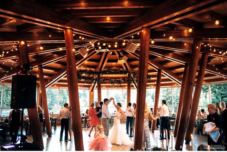 Squamish-Lilwat-Cultural-Center-wedding