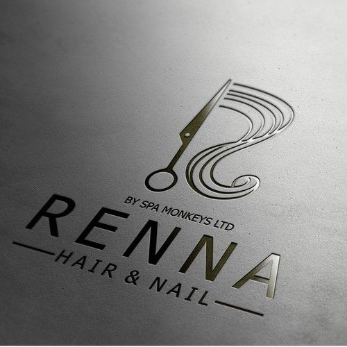 17 best ideas about salon logo on pinterest beauty salon