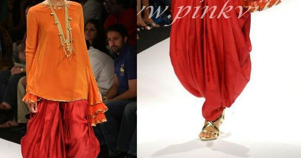 d6c7de37a0470e081af7711f6802ec09.jpg 732×1,612 pixels | ♥♥♥ Indian Fashion ♥♥♥ | Pinterest