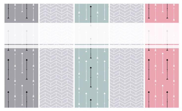 kostenlose ordnerr cken zum download zuk nftige projekte. Black Bedroom Furniture Sets. Home Design Ideas