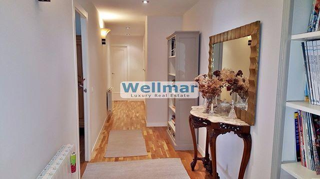 @ wellmar_luxury_real_estate - Descubre esta espectacular y amplísima vivienda en Ruzafa, uno de los mejores barrios de Valencia----------Discover this spectacular and spacious house in Ruzafa, one of the best neighborhoods in ValenciaContacta con nosotros: 663303983#Wellmar #Valencia #Ruzafa #venta piso #luxury #realestate #lujo #inmueble