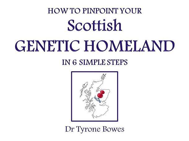 Home: How to Use Your DNA to Pinpoint Your Scottish Origin   Scottish Origenes: scottish ancestry, scottish genealogy, scottish clan map